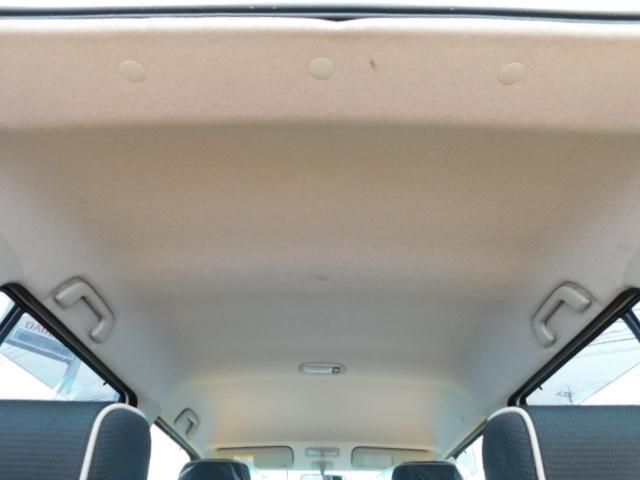 カスタムG ワンオーナー車 フルセグ内蔵メモリーナビ HIDヘッドライト キーフリー 走行距離75,412km(14枚目)