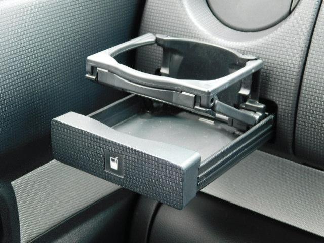 カスタムG ワンオーナー車 フルセグ内蔵メモリーナビ HIDヘッドライト キーフリー 走行距離75,412km(30枚目)
