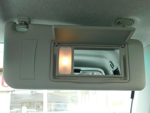 カスタムG ワンオーナー車 フルセグ内蔵メモリーナビ HIDヘッドライト キーフリー 走行距離75,412km(32枚目)