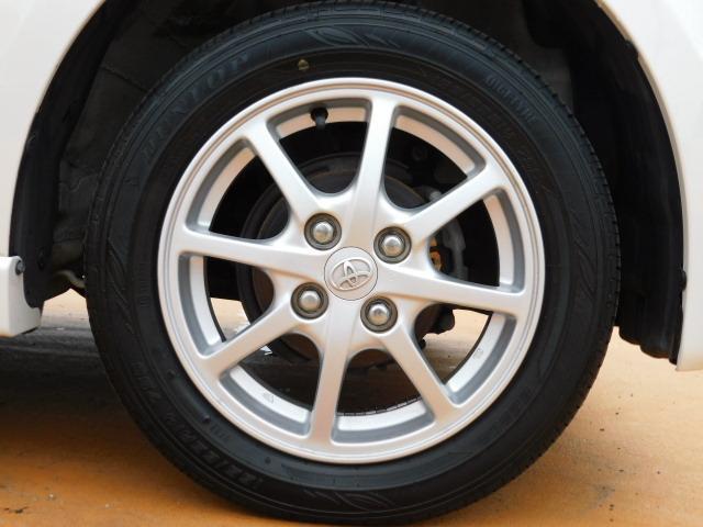 カスタムG ワンオーナー車 フルセグ内蔵メモリーナビ HIDヘッドライト キーフリー 走行距離75,412km(34枚目)