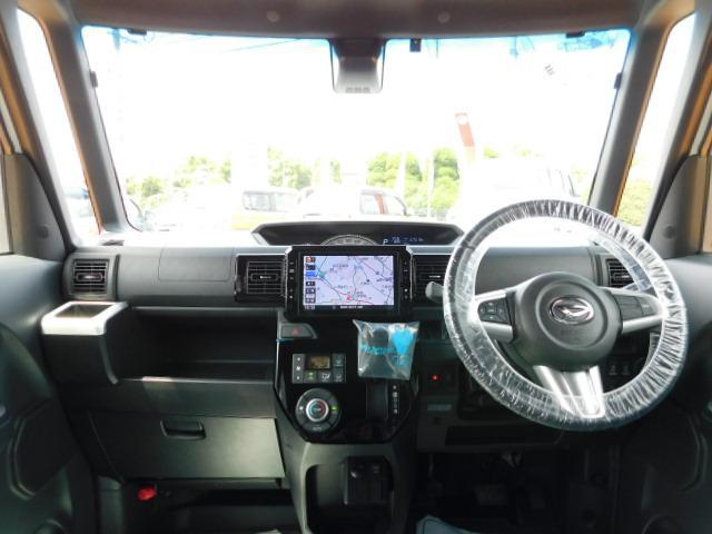 Gターボ レジャーエディションSAII 純正8インチ地デジ内蔵メモリーナビ バックモニター ETC LEDヘッドライト 左右パワースライドリヤドア キーフリー 走行距離27,016km(16枚目)