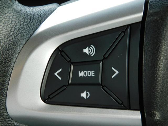Gターボ レジャーエディションSAII 純正8インチ地デジ内蔵メモリーナビ バックモニター ETC LEDヘッドライト 左右パワースライドリヤドア キーフリー 走行距離27,016km(23枚目)