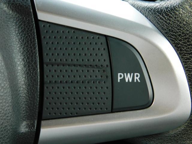 Gターボ レジャーエディションSAII 純正8インチ地デジ内蔵メモリーナビ バックモニター ETC LEDヘッドライト 左右パワースライドリヤドア キーフリー 走行距離27,016km(24枚目)