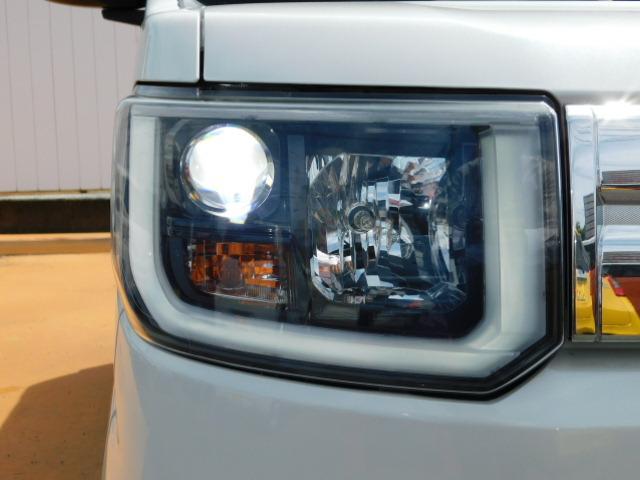 Gターボ レジャーエディションSAII 純正8インチ地デジ内蔵メモリーナビ バックモニター ETC LEDヘッドライト 左右パワースライドリヤドア キーフリー 走行距離27,016km(26枚目)