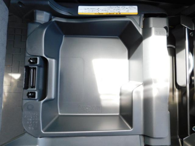 Gターボ レジャーエディションSAII 純正8インチ地デジ内蔵メモリーナビ バックモニター ETC LEDヘッドライト 左右パワースライドリヤドア キーフリー 走行距離27,016km(32枚目)