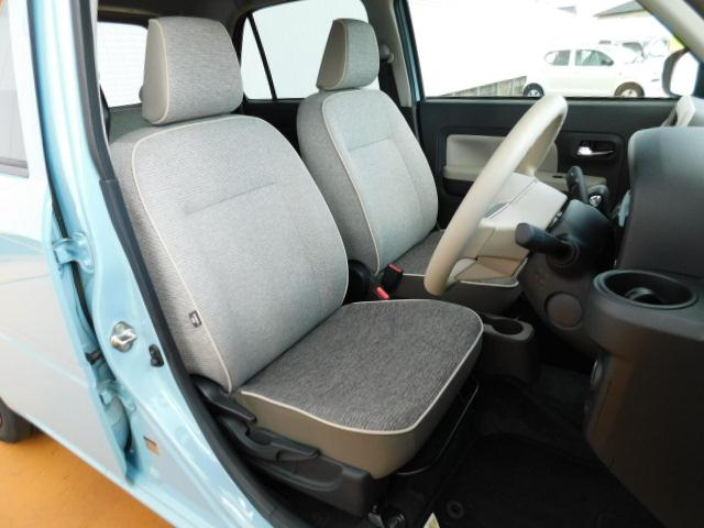 G SAIII 弊社デモカーUP車 純正パノラマモニター対応カメラ付 LEDヘッドライト シートヒーター付(運転席/助手席) キーフリー 走行距離9,401km(9枚目)