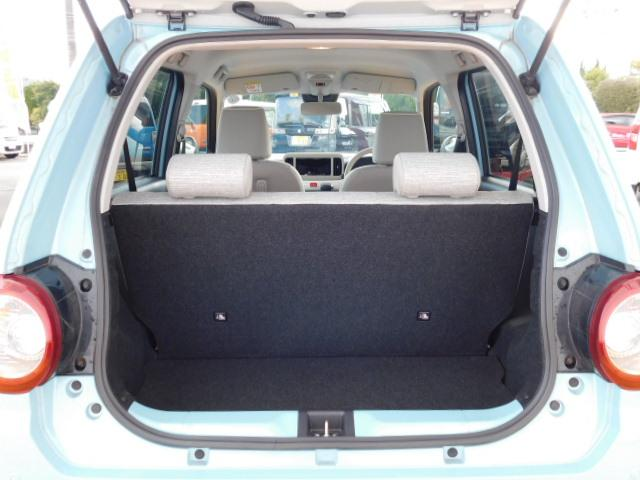 G SAIII 弊社デモカーUP車 純正パノラマモニター対応カメラ付 LEDヘッドライト シートヒーター付(運転席/助手席) キーフリー 走行距離9,401km(13枚目)