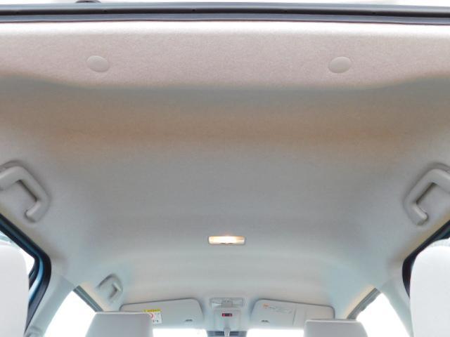 G SAIII 弊社デモカーUP車 純正パノラマモニター対応カメラ付 LEDヘッドライト シートヒーター付(運転席/助手席) キーフリー 走行距離9,401km(14枚目)