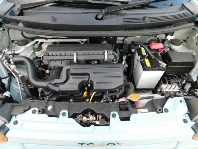 G SAIII 弊社デモカーUP車 純正パノラマモニター対応カメラ付 LEDヘッドライト シートヒーター付(運転席/助手席) キーフリー 走行距離9,401km(15枚目)