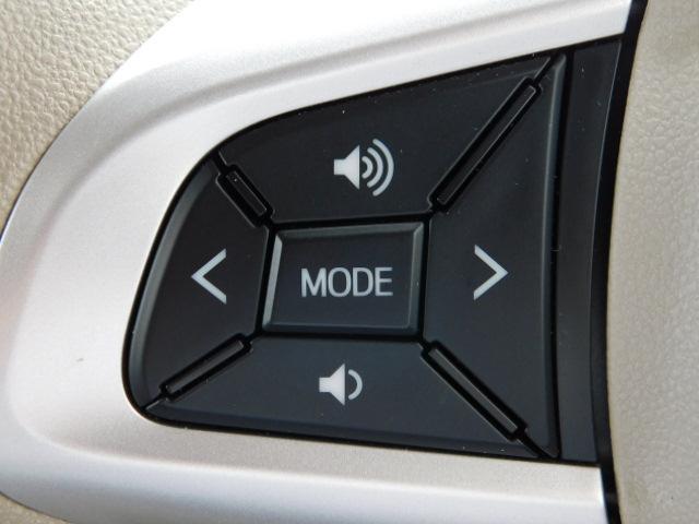 G SAIII 弊社デモカーUP車 純正パノラマモニター対応カメラ付 LEDヘッドライト シートヒーター付(運転席/助手席) キーフリー 走行距離9,401km(20枚目)