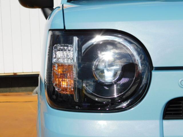 G SAIII 弊社デモカーUP車 純正パノラマモニター対応カメラ付 LEDヘッドライト シートヒーター付(運転席/助手席) キーフリー 走行距離9,401km(22枚目)