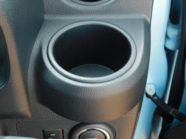 G SAIII 弊社デモカーUP車 純正パノラマモニター対応カメラ付 LEDヘッドライト シートヒーター付(運転席/助手席) キーフリー 走行距離9,401km(27枚目)