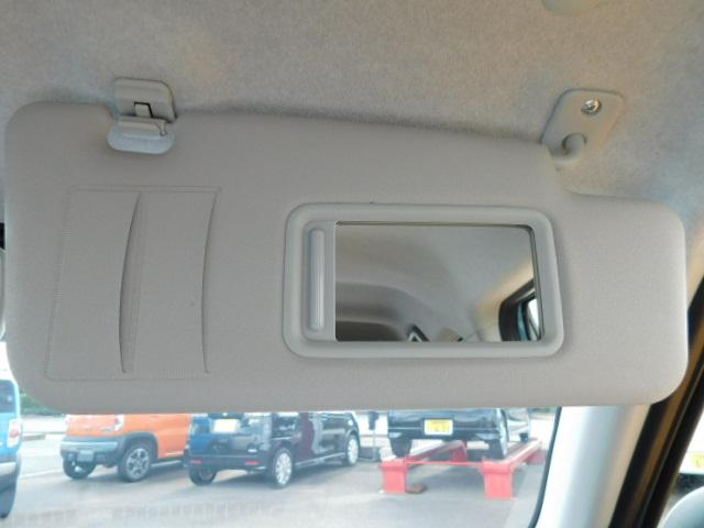 G SAIII 弊社デモカーUP車 純正パノラマモニター対応カメラ付 LEDヘッドライト シートヒーター付(運転席/助手席) キーフリー 走行距離9,401km(28枚目)