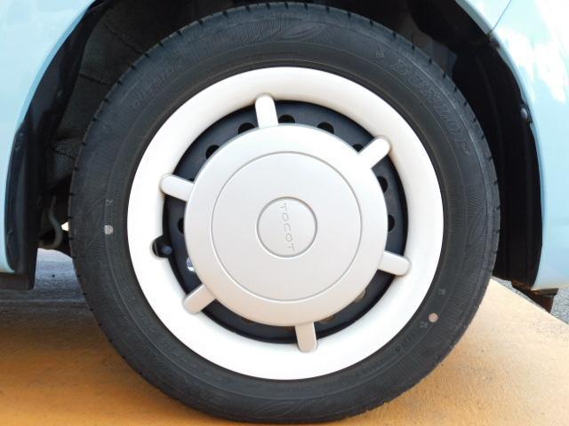 G SAIII 弊社デモカーUP車 純正パノラマモニター対応カメラ付 LEDヘッドライト シートヒーター付(運転席/助手席) キーフリー 走行距離9,401km(30枚目)