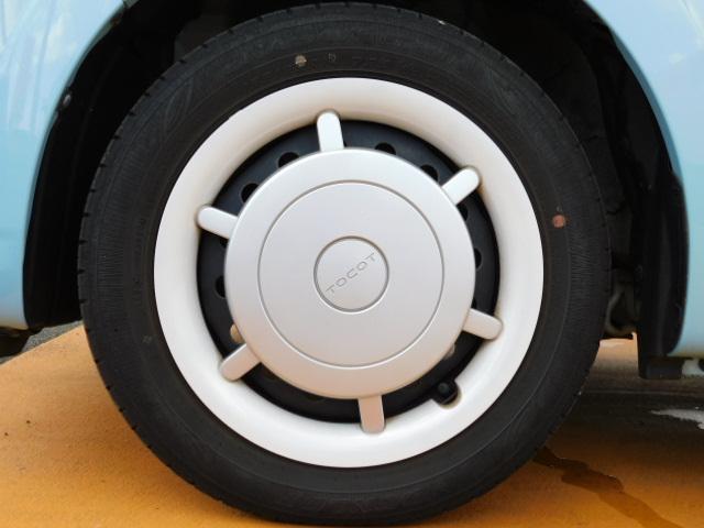 G SAIII 弊社デモカーUP車 純正パノラマモニター対応カメラ付 LEDヘッドライト シートヒーター付(運転席/助手席) キーフリー 走行距離9,401km(31枚目)