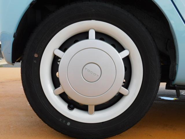G SAIII 弊社デモカーUP車 純正パノラマモニター対応カメラ付 LEDヘッドライト シートヒーター付(運転席/助手席) キーフリー 走行距離9,401km(32枚目)