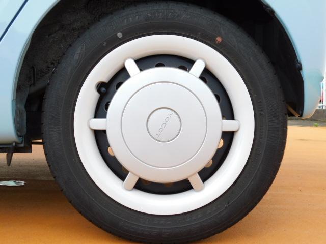 G SAIII 弊社デモカーUP車 純正パノラマモニター対応カメラ付 LEDヘッドライト シートヒーター付(運転席/助手席) キーフリー 走行距離9,401km(33枚目)