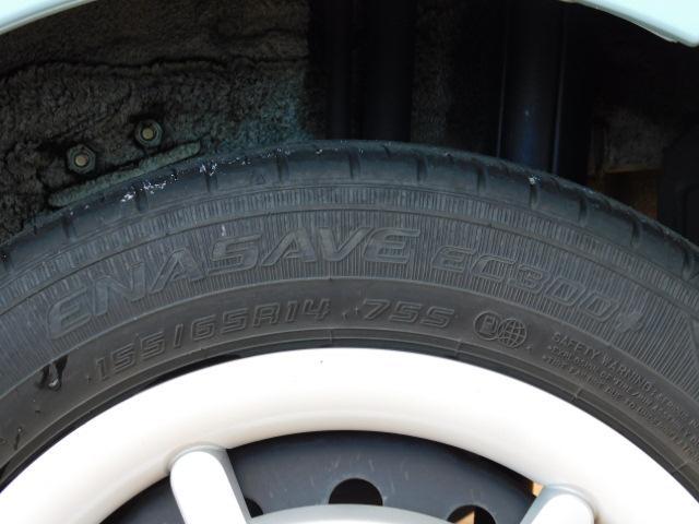 G SAIII 弊社デモカーUP車 純正パノラマモニター対応カメラ付 LEDヘッドライト シートヒーター付(運転席/助手席) キーフリー 走行距離9,401km(35枚目)