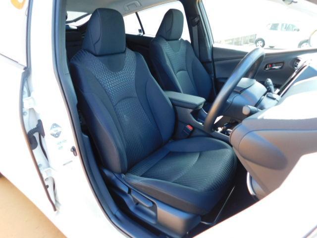S ワンオーナー車 フルセグ内蔵メモリーナビ バックモニター LEDヘッドライト キーフリー 走行距離29,037km(9枚目)