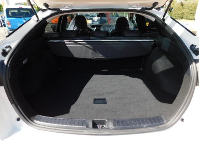 S ワンオーナー車 フルセグ内蔵メモリーナビ バックモニター LEDヘッドライト キーフリー 走行距離29,037km(13枚目)