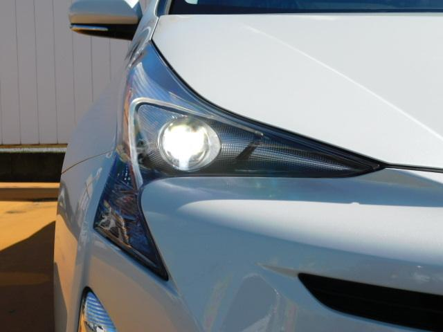 S ワンオーナー車 フルセグ内蔵メモリーナビ バックモニター LEDヘッドライト キーフリー 走行距離29,037km(25枚目)