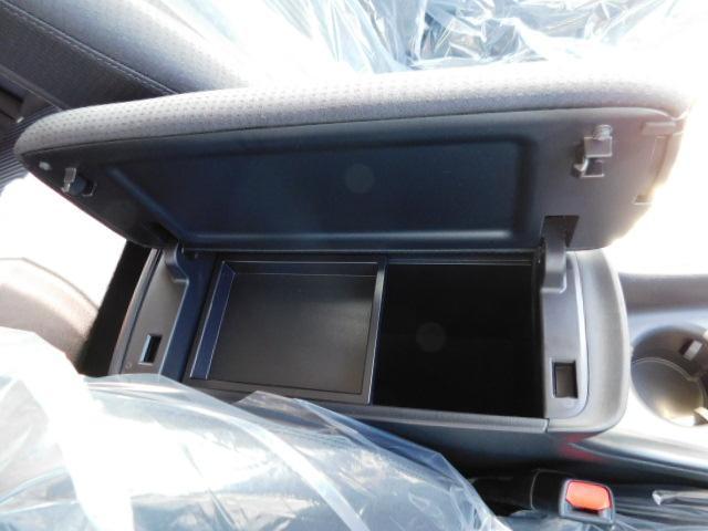 S ワンオーナー車 フルセグ内蔵メモリーナビ バックモニター LEDヘッドライト キーフリー 走行距離29,037km(30枚目)
