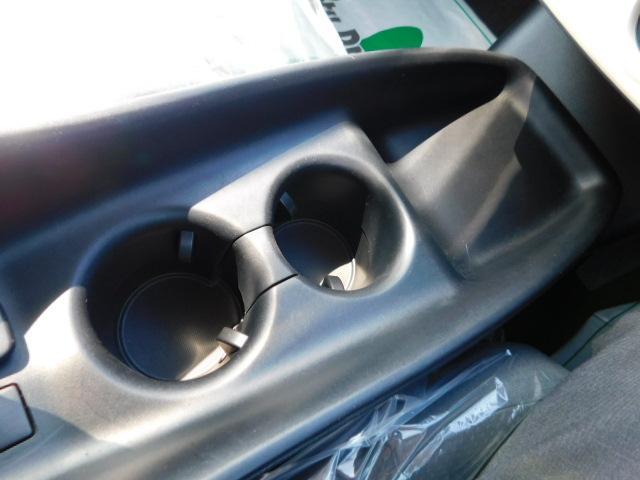 S ワンオーナー車 フルセグ内蔵メモリーナビ バックモニター LEDヘッドライト キーフリー 走行距離29,037km(31枚目)
