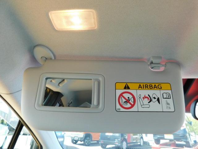S ワンオーナー車 フルセグ内蔵メモリーナビ バックモニター LEDヘッドライト キーフリー 走行距離29,037km(33枚目)