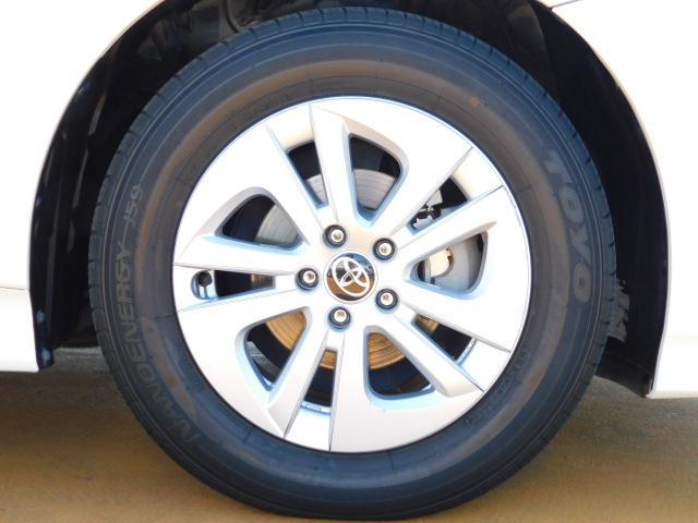 S ワンオーナー車 フルセグ内蔵メモリーナビ バックモニター LEDヘッドライト キーフリー 走行距離29,037km(34枚目)