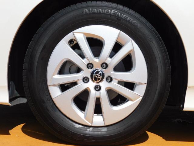 S ワンオーナー車 フルセグ内蔵メモリーナビ バックモニター LEDヘッドライト キーフリー 走行距離29,037km(35枚目)
