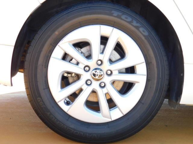 S ワンオーナー車 フルセグ内蔵メモリーナビ バックモニター LEDヘッドライト キーフリー 走行距離29,037km(36枚目)