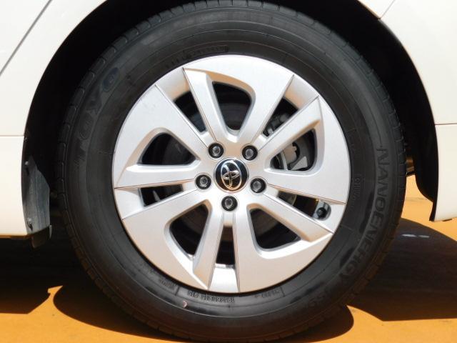 S ワンオーナー車 フルセグ内蔵メモリーナビ バックモニター LEDヘッドライト キーフリー 走行距離29,037km(37枚目)