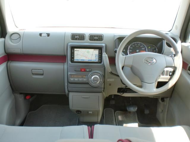 「ダイハツ」「ムーヴコンテ」「コンパクトカー」「福岡県」の中古車12