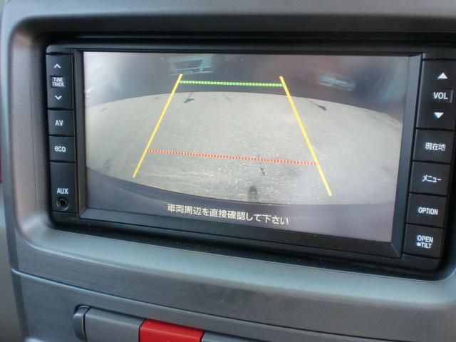 「ダイハツ」「ムーヴコンテ」「コンパクトカー」「福岡県」の中古車13
