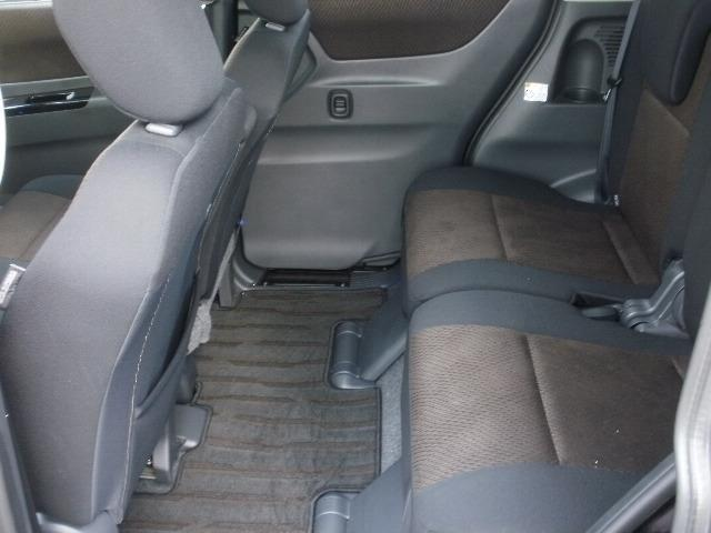 日産 ルークス ハイウェイスターターボ 2年3万キロ保証 両側電動ドア