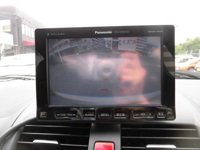 ホンダ アコード ユーロR 2年3万キロ保証 レカロシート ナビTV Bカメラ