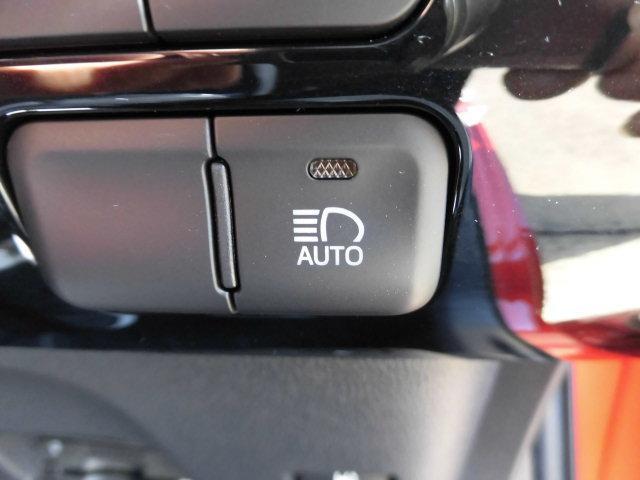 トヨタ プリウス Sツーリングセレクション メーカー保証