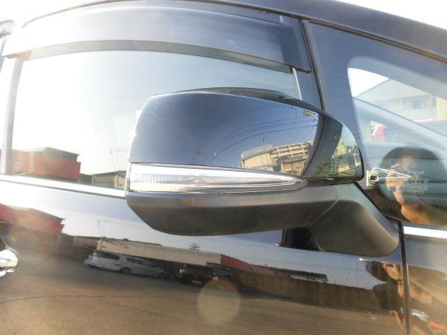 トヨタ ヴェルファイア 3.5ZA 2年3万K保証 10インチナビTV