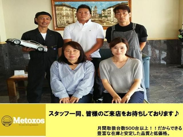 「レクサス」「SC」「オープンカー」「福岡県」の中古車19
