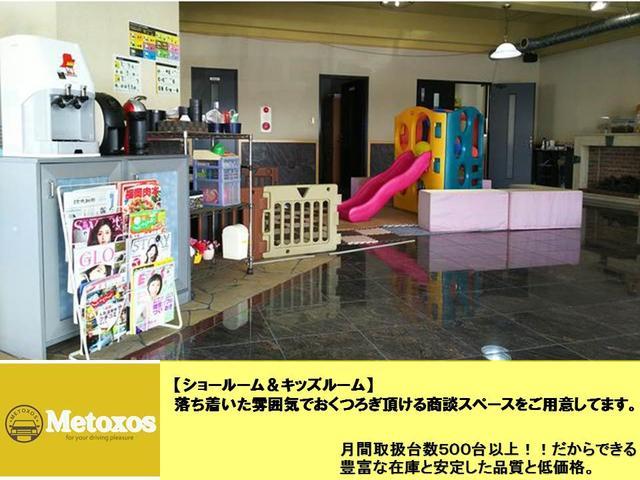 「レクサス」「SC」「オープンカー」「福岡県」の中古車20