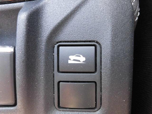 「スバル」「インプレッサ」「コンパクトカー」「福岡県」の中古車11
