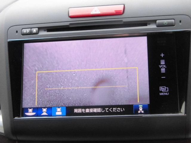 「ホンダ」「ジェイド」「ミニバン・ワンボックス」「福岡県」の中古車7