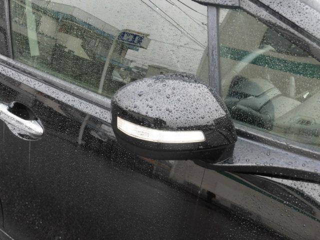 「ホンダ」「ジェイド」「ミニバン・ワンボックス」「福岡県」の中古車15