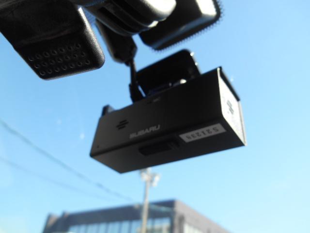 1.6GTアイサイト Sスタイル 半年5000km保証 ナビTVBカメラスマートキーLEDライトクルーズコントロールウィンカーミラーETCアイサイトSiドライブi-STOP(18枚目)