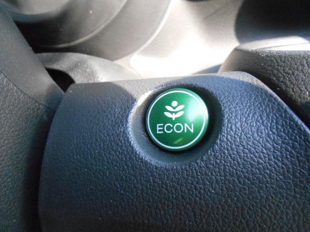 G 半年5000km保証 スロープ式車いす移動車ウインチ車いす固定装置社外オーディオスマートキー(15枚目)