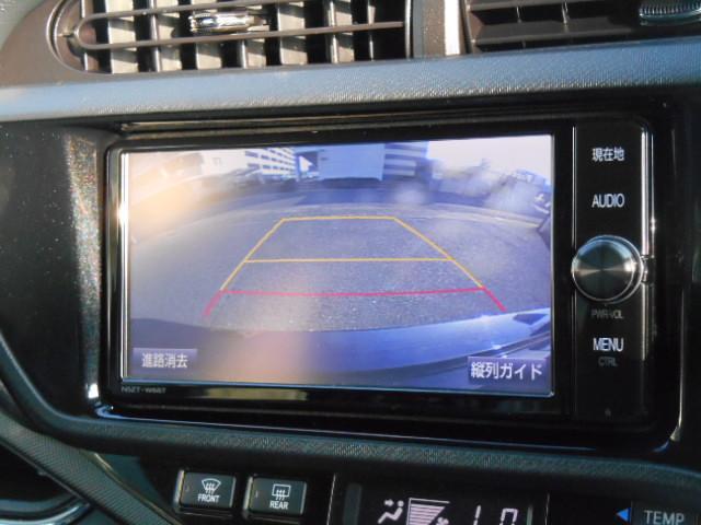 G G's 半年5000km保証 ナビTVBカメラETCスマートキーハーフレーザーシートLEDライトクルーズコントロールウィンカーミラーセーフティセンス(13枚目)