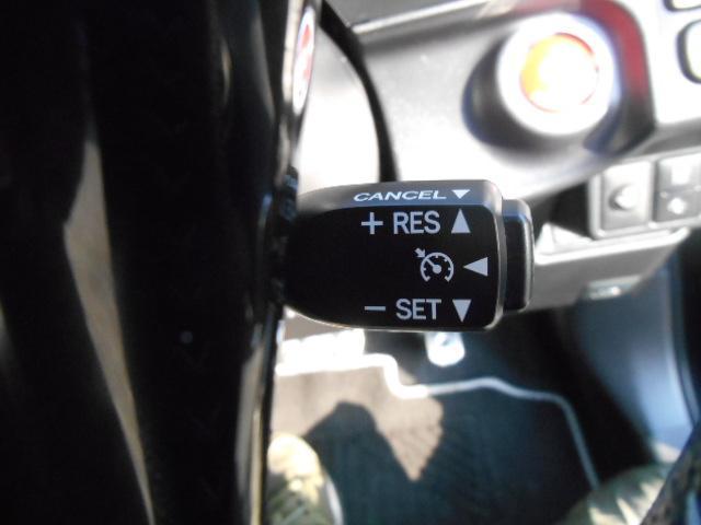 G G's 半年5000km保証 ナビTVBカメラETCスマートキーハーフレーザーシートLEDライトクルーズコントロールウィンカーミラーセーフティセンス(14枚目)