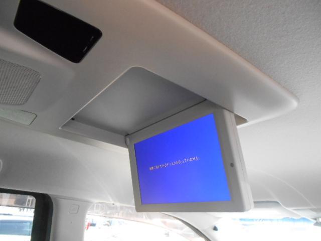 250ハイウェイスターアーバンクロム 半年5000km保証 ナビTVフリップダウンモニターアラウンドビューモニターETC両側パワースライドドアオートステップハーフレーザーシートキセノンライトインテリキーコーナーセンサーウィンカーミラー(10枚目)