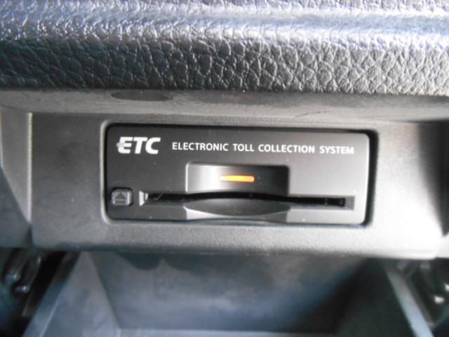 250ハイウェイスターアーバンクロム 半年5000km保証 ナビTVフリップダウンモニターアラウンドビューモニターETC両側パワースライドドアオートステップハーフレーザーシートキセノンライトインテリキーコーナーセンサーウィンカーミラー(18枚目)