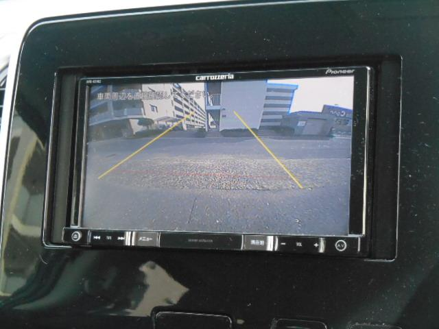 X VセレクションII 半年5000km保証 ナビTVBカメラ両側パワースライドドアi-STOPクルーズコントロールETCエマージェンシーブレーキインテリキーウィンカーミラー(13枚目)